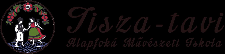 Tisza-Tavi Alapfokú Művészetoktatási Intézmény